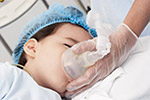 Pediatric Ambulatory Anesthesia: An Update